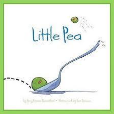 Littlepea