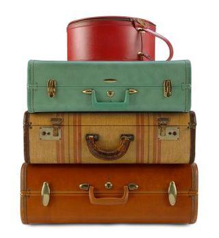 2903337-travel-cases