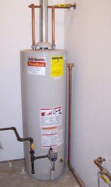 Hot_Water_Heater.1040235_std