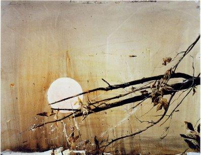 Full_moon_andrew_wyeth_small