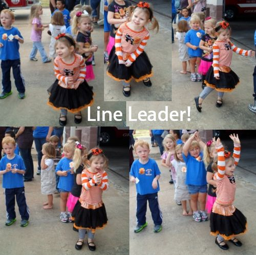 LineLeaderCollage