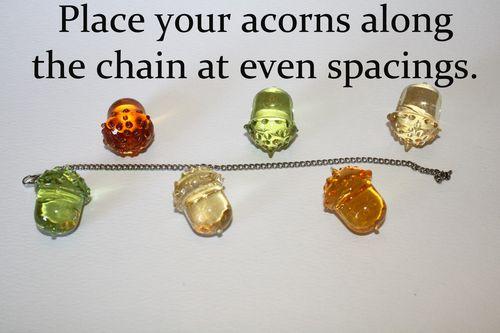 Acorn4