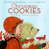 Christmas-cookies-bite-size-holiday-lessons-amy-krouse-rosenthal-hardcover-cover-art