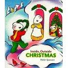Inside-outside-christmas