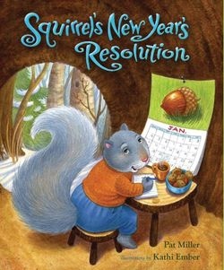 Squirrels-New-years-resolution