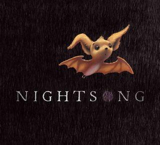 679_nightsong