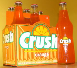 Orange_Crush_box
