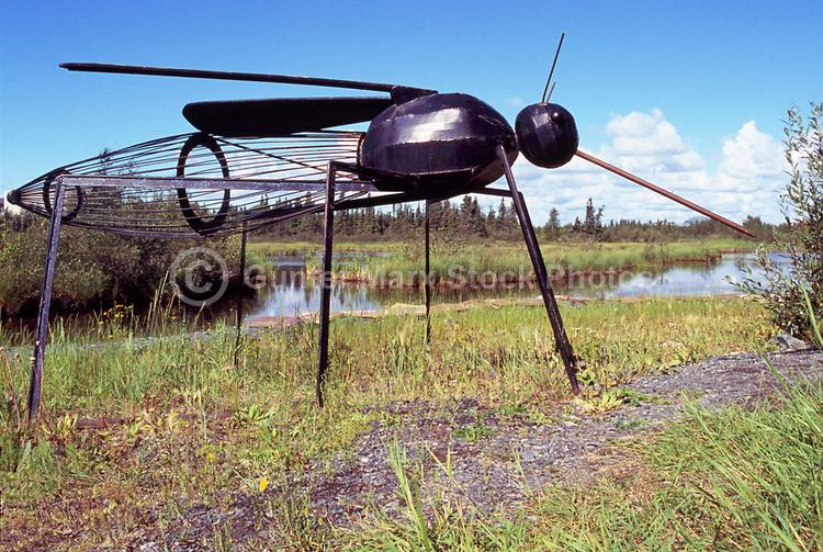 Giant-Mosquito-Sculpture-BIR-2681