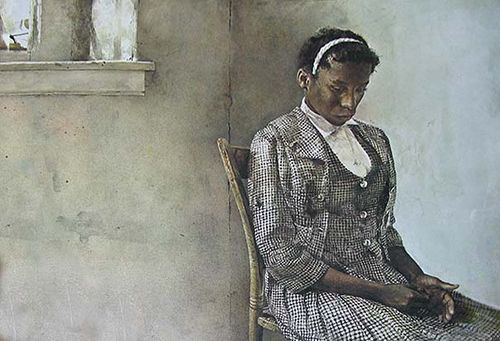 Day_of_the_fair_andrew_wyeth