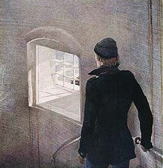 The_reefer_print_andrew_wyeth