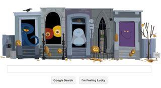 Happy_halloween_google_doodle