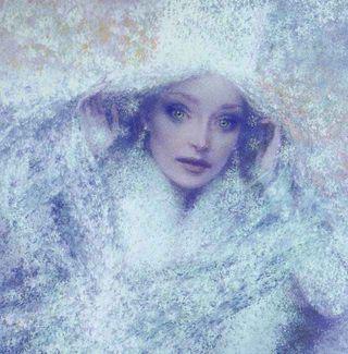 Snowqueen2_birmingham