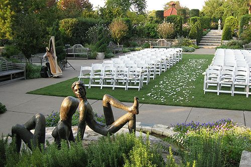 WeddingDallasArboretum_540x360_CourtesyDallasArboretum