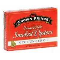 Canned_seafood_crown_oysters