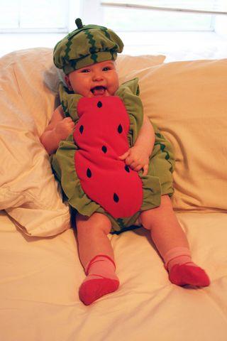 PiperWatermelon1