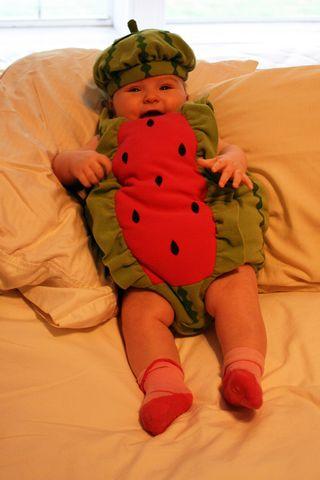 PiperWatermelon2