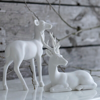 Three-simple-ideas-for-christmas-deer-640x640