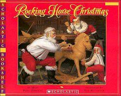 Rocking_Horse_Christmas