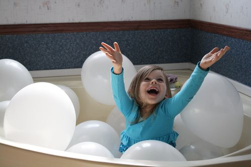 BalloonBath4