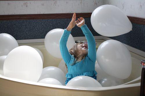 BalloonBath5