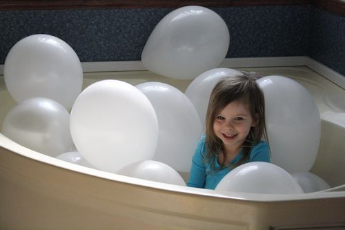 BalloonBath2