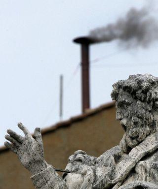 130211_pope_smoke_lg