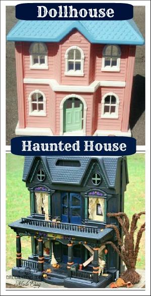 Halloween-decorating-ideas-haunted-house-aa