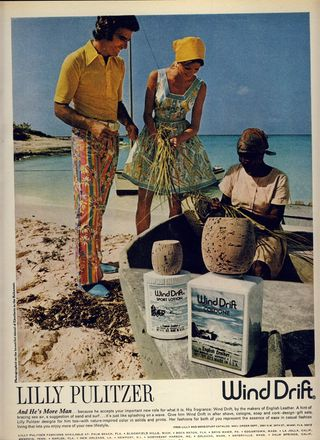 Lilly-pulitzerwind-drift-combo-ad-1970s