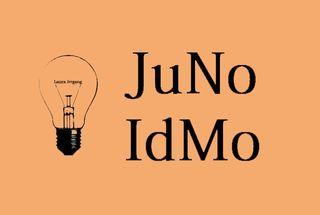 JunoIdmoOrange