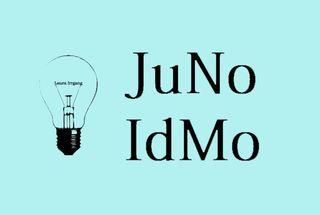 JunoIdmoAqua