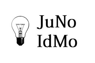 JunoIdmo