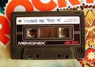 Mix-tape-400px