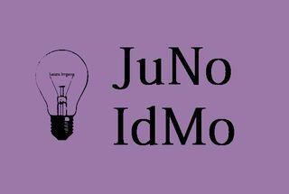 JunoIdmoPurple