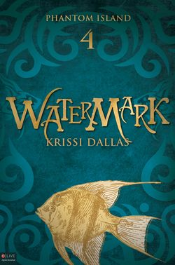 Watermark Cover
