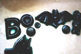 Gummies4