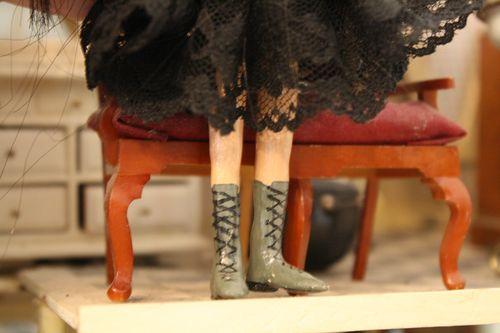 StephanieDollShoes