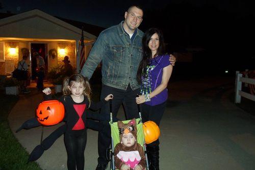 Halloween2013Family