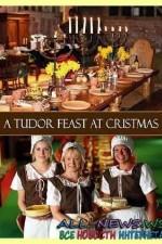 1937351_A_Tudor_Feast_at_Christmas_2006