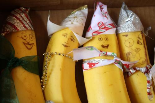 BananaBuddies2