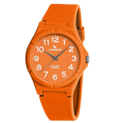 Laurens-Italian-Design-Childrens-Orange-Rubber-Analog-Watch-P14671701
