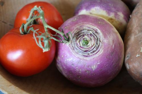 TurnipsAndTomatoes