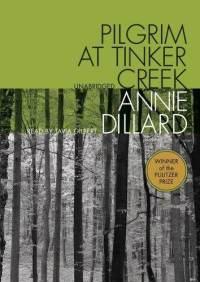 Pilgrim-tinker-creek-annie-dillard-cd-cover-art