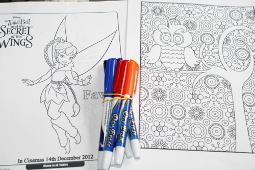 TravelColoringPages
