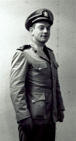 01-Otto Navy 1942