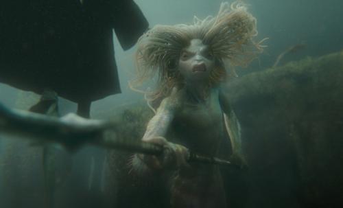 O-O-mermaids-from-harry-potter-26795596-872-528