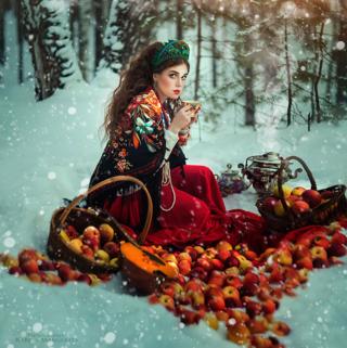 Amazing-photography-margarita-kareva-121 (1)