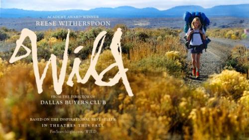 Banner-wild-WILD_film-580x327
