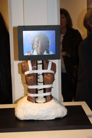 F-ScreenSculpture