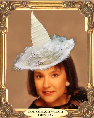 WitchGentryFrame