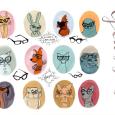 Glasses_Laura_Irrgang